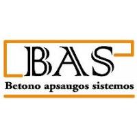 BETONO APSAUGOS SISTEMOS, UAB