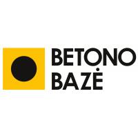 Betono bazė, UAB