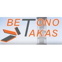 Betono Takas, UAB