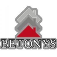 Betonys, UAB