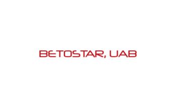 BETOSTAR, UAB