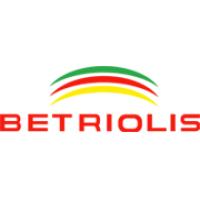 BETRIOLIS, UAB