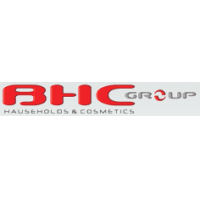 Bhc Group, UAB