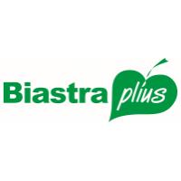 Biastra plius, UAB