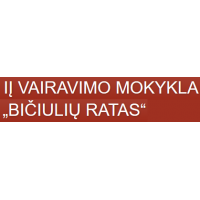BIČIULIŲ RATAS, IĮ