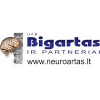Bigartas ir Partneriai, Neurologo Paslaugos, UAB