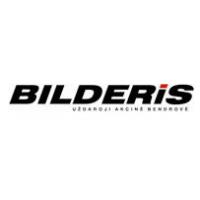 BILDERIS, UAB
