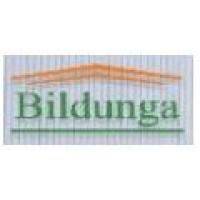 BILDUNGA, UAB
