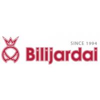 BILIJARDAI, UAB
