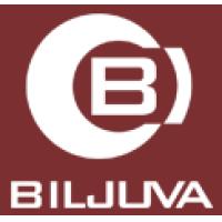 BILJUVA, UAB