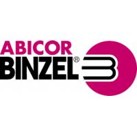 BINZEL BALTIC, UAB