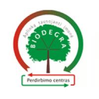 BIODEGRA, UAB