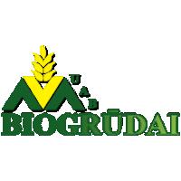 Biogrūdai, UAB