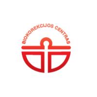 BIOKOREKCIJOS CENTRAS, T. Stepaškinos įmonė