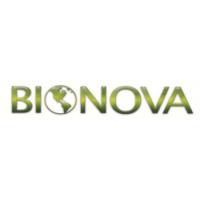 Bionova Lt, UAB