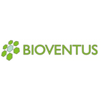 Bioventus, UAB