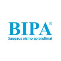 BIPA, UAB