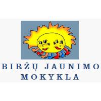 Biržų jaunimo mokykla