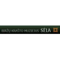 Biržų krašto muziejus SĖLA