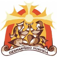 Biržų r. Germaniškio mokykla-daugiafunkcis centras