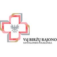 Biržų r. savivaldybės poliklinika, VšĮ