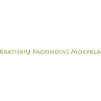 Biržų rajono Kratiškių mokykla-daugiafunkcis centras
