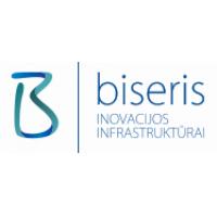 BISERIS, UAB