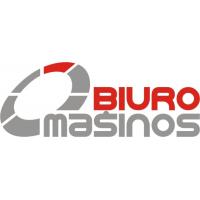 BIURO MAŠINOS, UAB