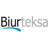 BIURTEKSA, UAB