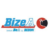 BIZEA, UAB