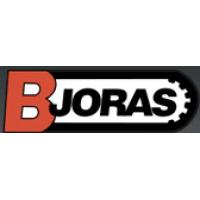 BJORAS, UAB