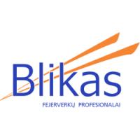BLIKAS, UAB