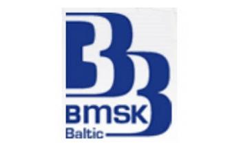 BMSK BALTIC, UAB