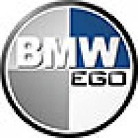 Ego motor, UAB