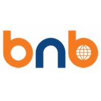 BnB Group, UAB