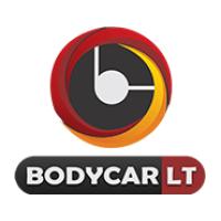BODY CAR LT, UAB