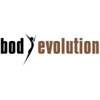 BODY EVOLUTION, UAB
