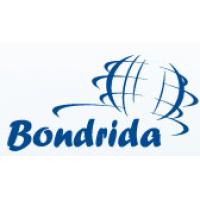 BONDRIDA, UAB