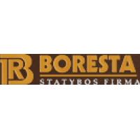 BORESTA, B. Bondario IĮ