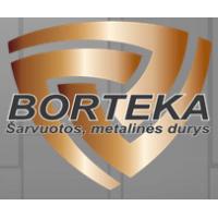 Borteka, UAB
