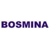 BOSMINA, UAB