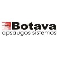Botava, UAB
