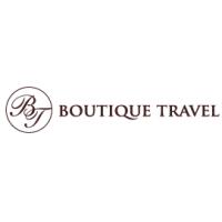 Boutique Travel, UAB