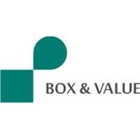 BOX&VALUE, UAB