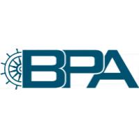 BPA, UAB