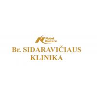 Br. Sidaravičiaus odontologijos klinika, UAB Helika
