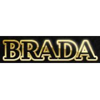 BRADA, IĮ