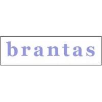 Brantas, UAB