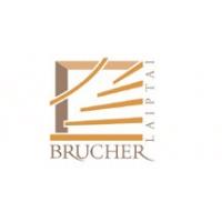 BRUCHER LAIPTAI, UAB