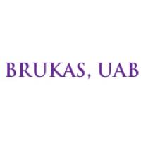 BRUKAS, UAB